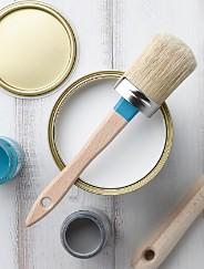 Herramientas para pintar