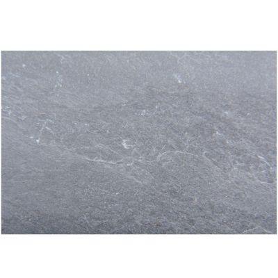 Piedra Negra 20 x 10 cm 0,4 m2