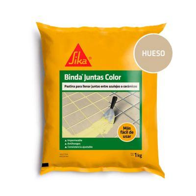 Binda juntas hueso 1 kg