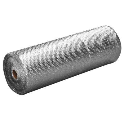 Burbuja aluminio rs
