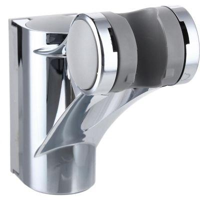 Soporte de ducha ajustable Max - Sensi D' Acqua - 2247089 29d03c94e472