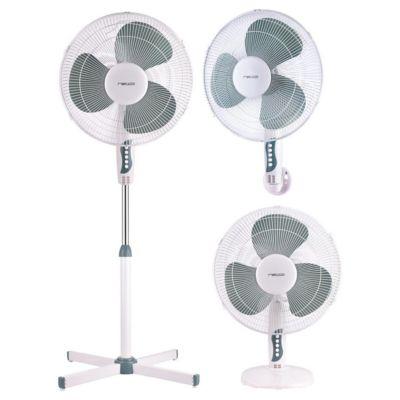 Ventilador 3 en 1 de 40 cm