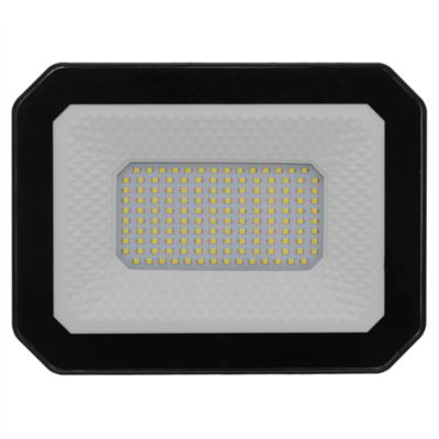 Foco LED SMD 100 w