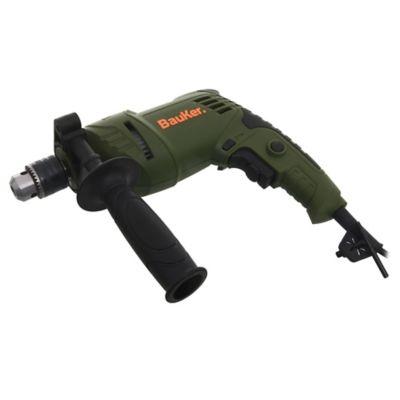 Kit taladro 600 w + atornillador 4.0 Ion