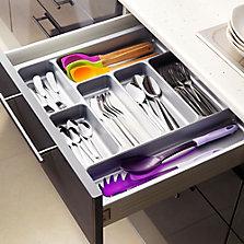 Otros utensilios de cocina