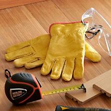 Elementos de Protección para el Electricista