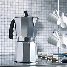 Café, té y mate