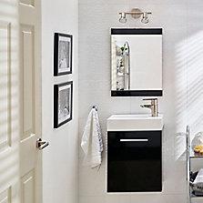 Espejos y Botiquines para baño