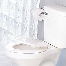 Tapas y asientos para inodoros
