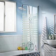 Mamparas para duchas
