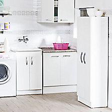 Muebles De Cocina Y Accesorios Sodimac Com Uy