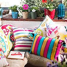 Complementos para muebles de jardín