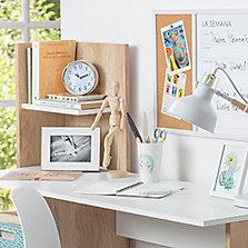 Sets de escritorio