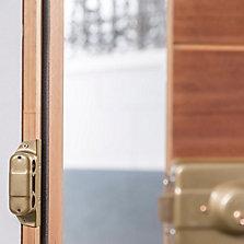 Burletes para puertas y ventanas