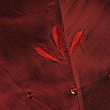 Textil navideño