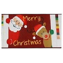 Adornos para jardín navideños
