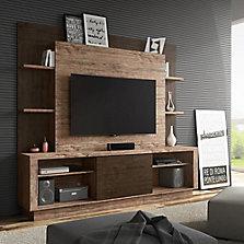 Muebles de TV y Aparadores